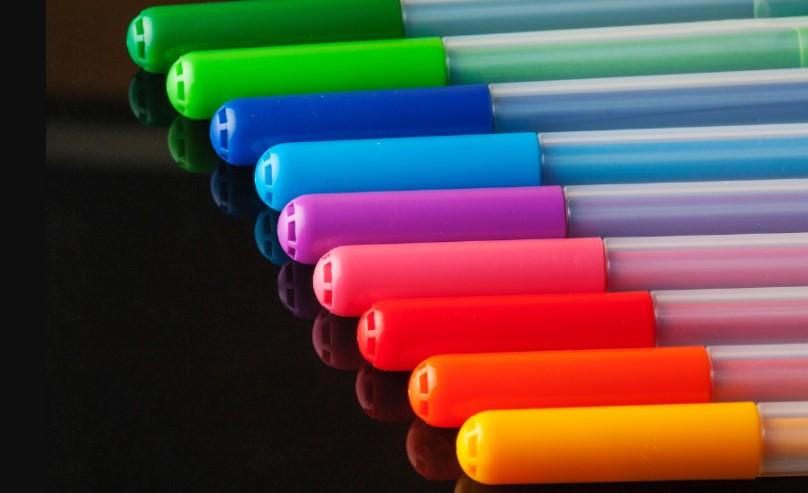 Best Paint Markers