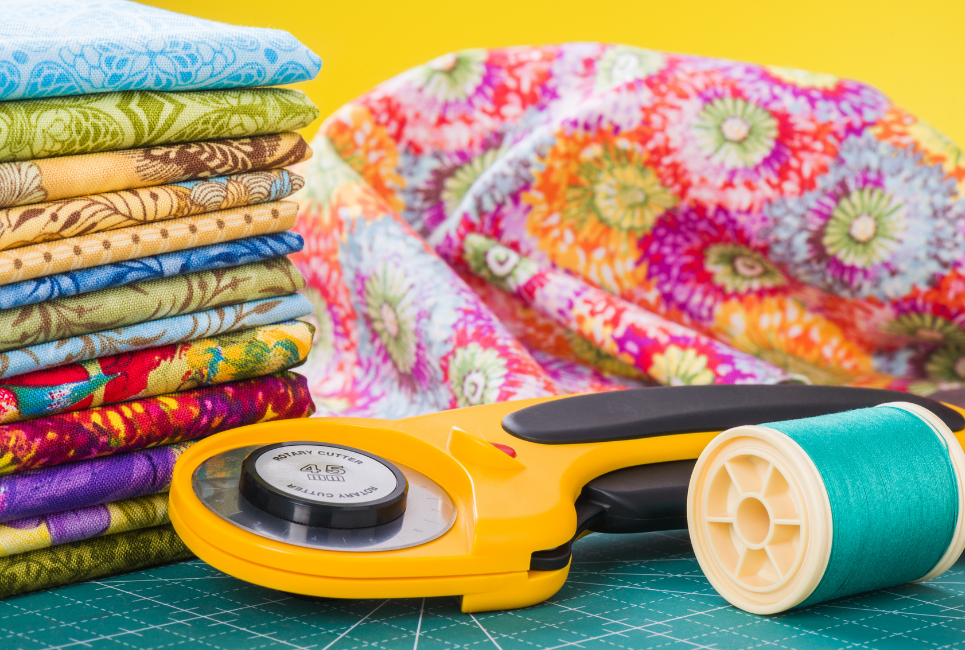 How to Find the Best Rotary Cutter