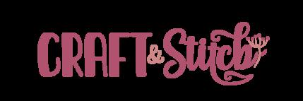 Craft & Stitch