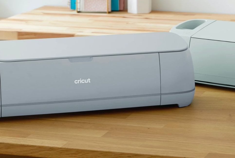 How to Find the Best Cricut Machine